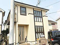 加古川市志方町横大路 バス停「志方南口」徒歩約8分