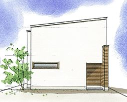 上里町七本木18期A区画新築分譲住宅