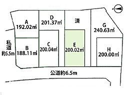 京急本線 能見台駅 徒歩9分