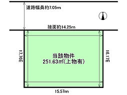 阪急箕面線 箕面駅 徒歩7分