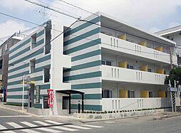 沖縄都市モノレール 県庁前駅 徒歩10分