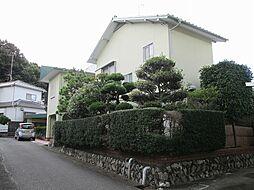 静岡県浜松市西区西山町1418-25