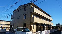 武蔵野線 船橋法典駅 徒歩9分