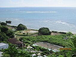 沖縄県南城市