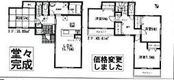 新築戸建 Cradle garden富士宮市小泉第8