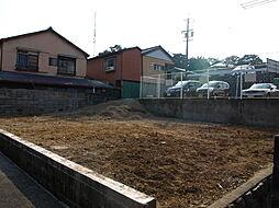遠州鉄道 八幡駅 徒歩16分