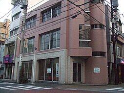 東海道本線 富士駅 徒歩4分
