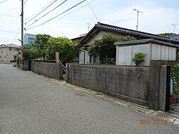 伊倉町土地