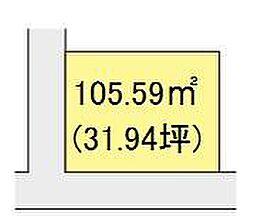 東国分 土地 120073