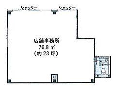 阪神本線 甲子園駅 徒歩15分
