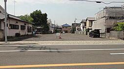 東海道本線 用宗駅 徒歩5分