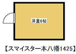 総武線 小岩駅 徒歩1分
