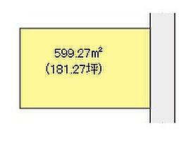 紀三井寺 土地 56350
