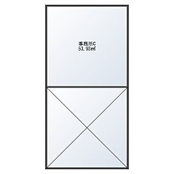 北陸本線 小松駅 徒歩18分