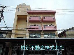 信越本線 新潟駅 徒歩11分