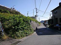 中央本線 藤野駅 徒歩7分