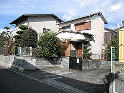東海道本線 三島駅 徒歩27分
