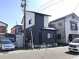 日豊本線 南宮崎駅 徒歩7分
