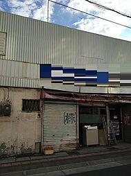 売土地 富田林市本町