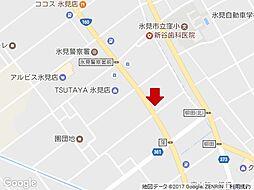 貸店舗(旧てば壱)