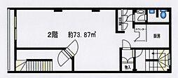 阪神本線 御影駅 徒歩1分