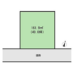 富士ビレッジ 売土地