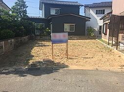 福井市天池町37字上田淵 土地