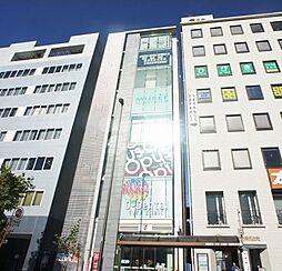 FUJISAKI KAMEIDO東口ビル
