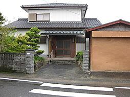 長崎本線 神埼駅 徒歩23分