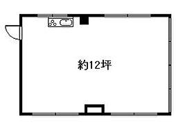 鹿児島本線 鹿児島中央駅 徒歩9分