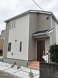 熊本市中央区帯山第5