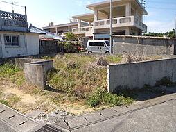 バス ****駅 バス 川崎小学校前下車 徒歩3分