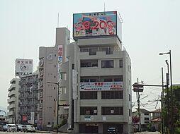 日豊本線 南宮崎駅 徒歩10分