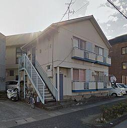 高知 960万円 駅徒歩2分 商業地域