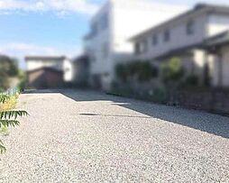 彦根市平田町 〜アパート用地に最適です〜