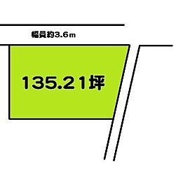 和歌山線 打田駅 徒歩26分