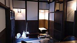 片町(1)貸店舗C