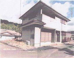 松阪市飯高町田