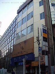 東京メトロ千代田線 赤坂駅 徒歩1分