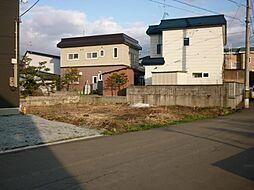 三内丸山 売地
