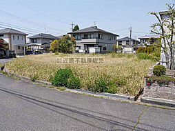 近鉄大阪線 名張駅 バス15分 小学校前下車 徒歩6分