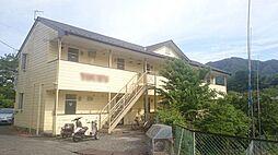上野原 一棟売アパート