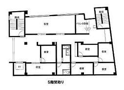 日豊本線 宮崎駅 徒歩18分
