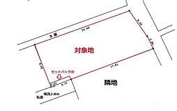 日豊本線 南宮崎駅 徒歩30分