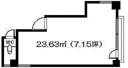 バス ****駅 バス 玉江小前下車 徒歩4分