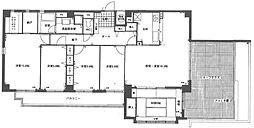 笠舞ガーデンハウス