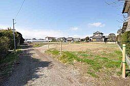 1727番 木更津市高柳4−1− 売り地70坪