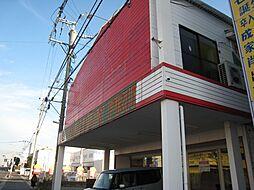 本庄町袋貸店舗