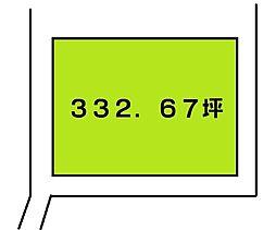 和歌山電鐵貴志川線 貴志駅 徒歩15分