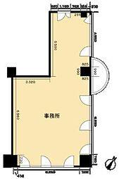 高砂関弐番館